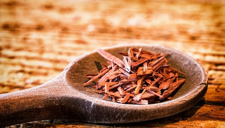 5 Amazing Health Benefits Of Sandalwood
