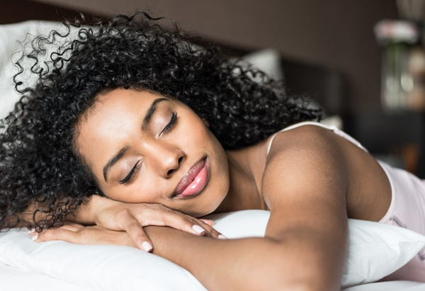 Are You Getting Enough Sleep? 5 Tips To Get More Sleep Now, Bonus Video Included (Sleep Aide)