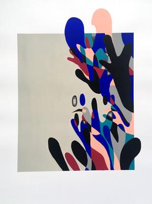 Sorcière 3, acrylique sur papier 60x40 cm.jpg