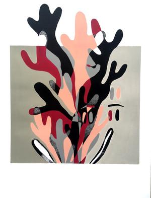 Sorcières 1, acrylique sur papier, 60x40cm.jpg