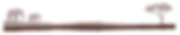 brown_bar_elephant.png