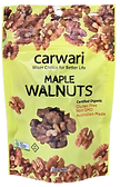 Maple-Walnut.png