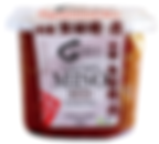 Carwari Organic Miso Paste Red-Unpasteurized