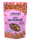 Raw-Almond.png