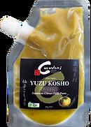 Yuzu Kosho Green.png
