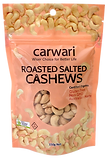 Roasted-Salted-Cashews.png