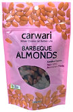 Barbeque-Almonds (1).jpg