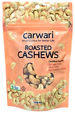 Roasted-Cashews.png