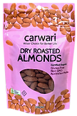 Dry-Roasted-Almonds.png