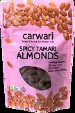 Spicy-Tamari-Almonds.png