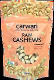 Raw-Cashews.png