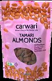 Tamari-Almond.png