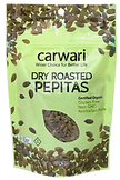 Dry-Roasted-Pepitas.png