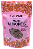 Maple-Almonds.png