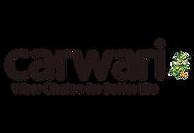 Carwari
