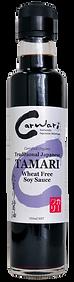 Tamari-20200417.png