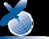 StorkGlobal_logo.CS3.png