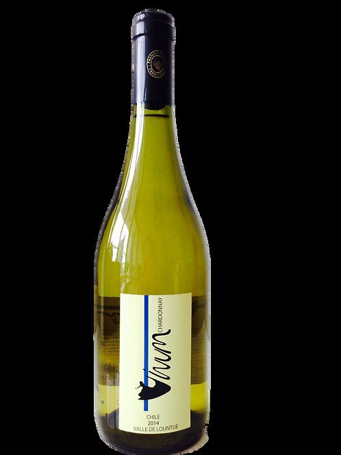 Vinum Chardonnay