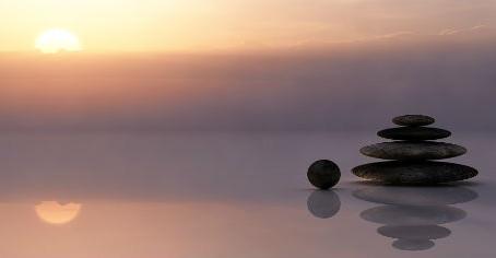Finding Balance in Mood Swings