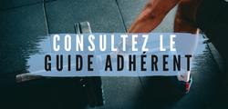Consultez_le_guide_adhérent_(1).png