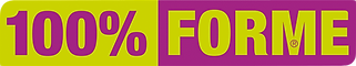 logo-100-pour-cent-forme.png