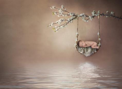 White-spring-swing-2.jpg