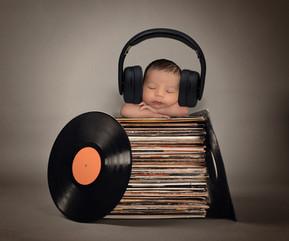 record_stack2.jpg