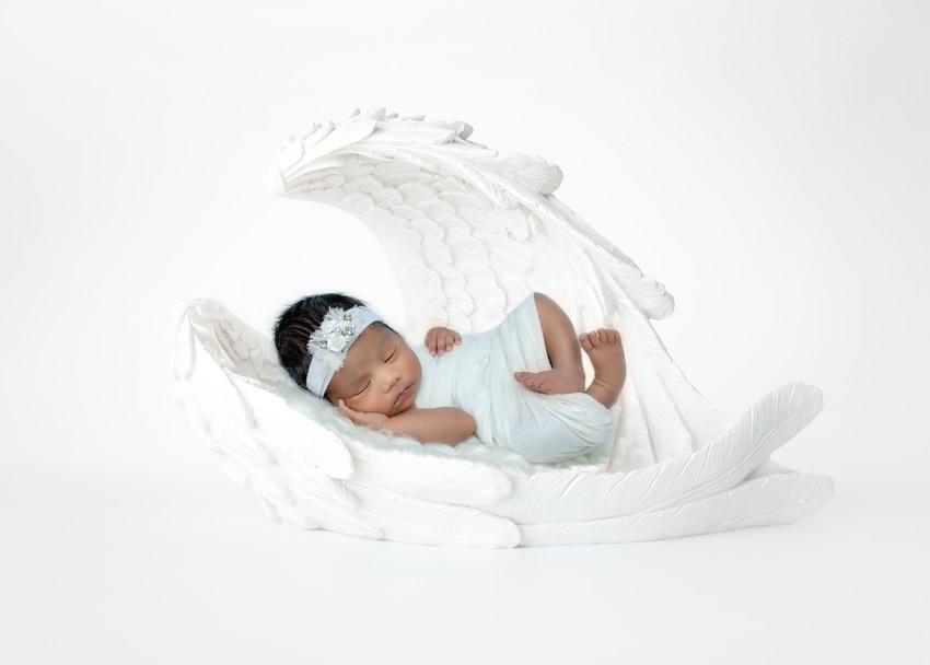 whiteangelwings2.jpg