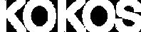 kokos_logo_w.png