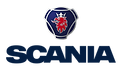 1200px-Scania_logo.png