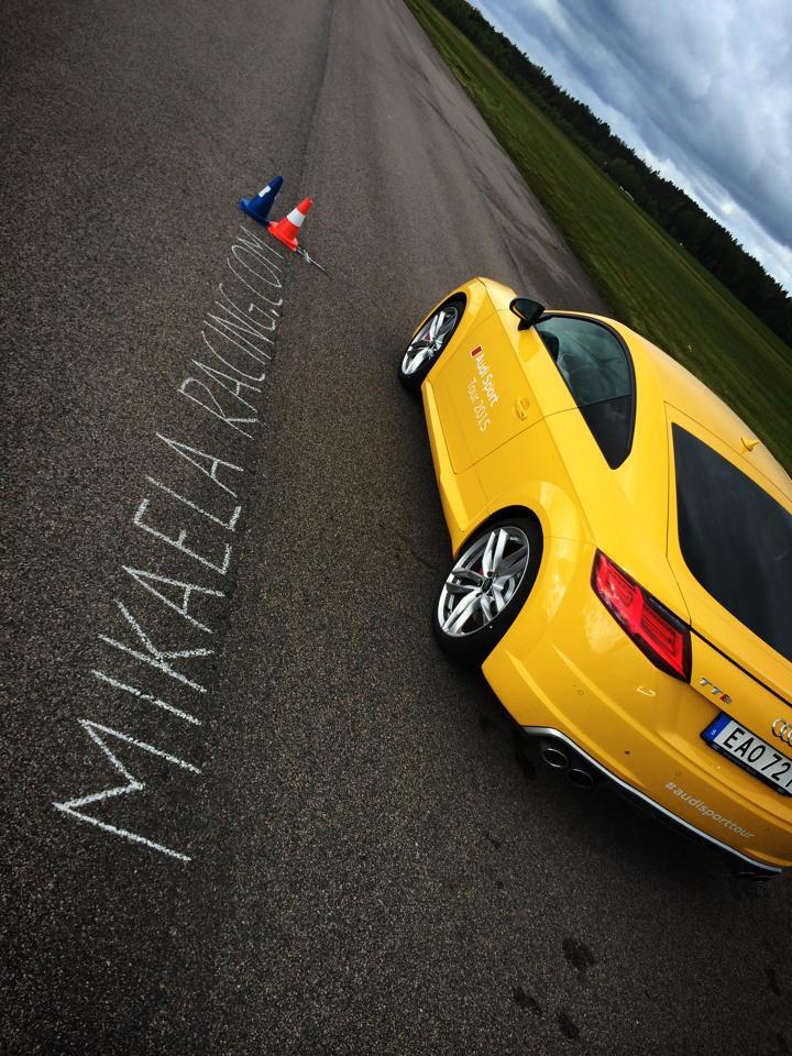 AudiSportTour.jpg