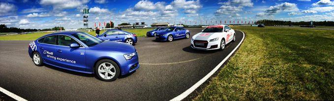 Audi DK.jpg