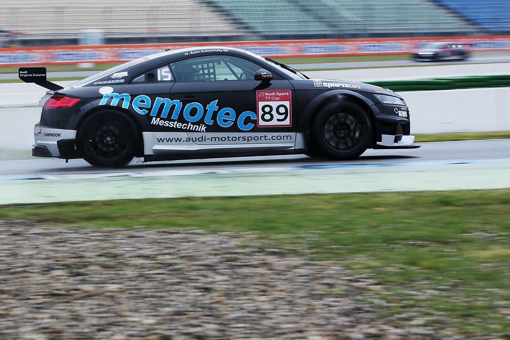 audi_motorsport-150505-2579.jpg