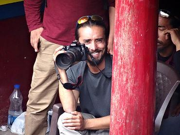 Sonam Dojey Kushala director