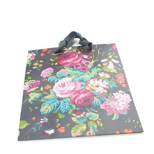 Stapleton Park Medium Gift Bag