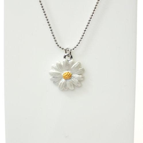 Daisy Small Necklace