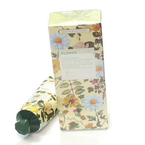 RHS - Daisy Garland Hand Cream