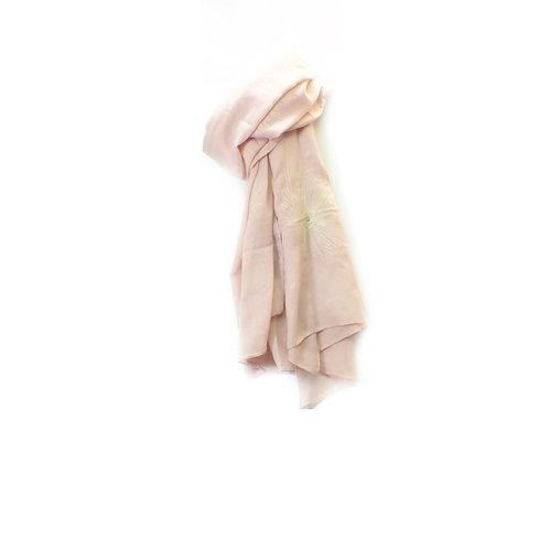 Dandelions - Pink