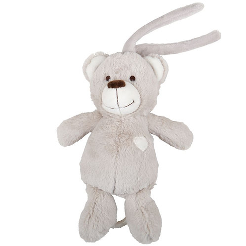 Buddy Bear - Lullaby