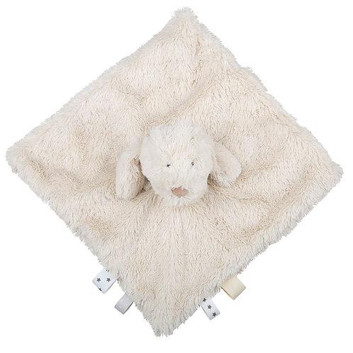 Dreamy Dog - Comforter