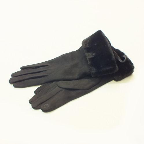 G5 Gloves - Black