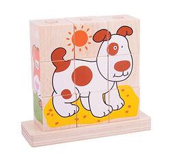 BB104 Stacking Blocks - Pets.jpg