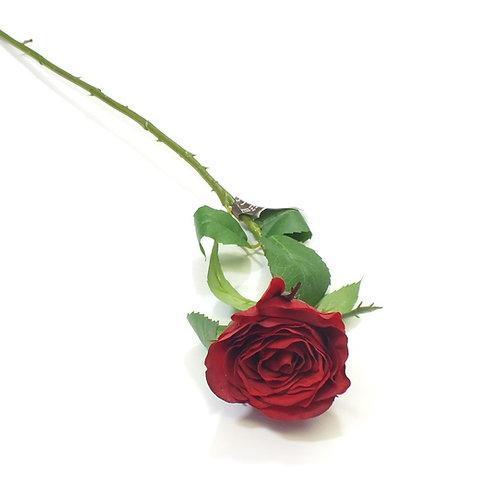Rose -  Artifical Flower