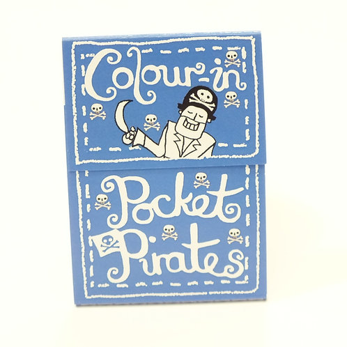 Colour-inPocketBook-Pirates