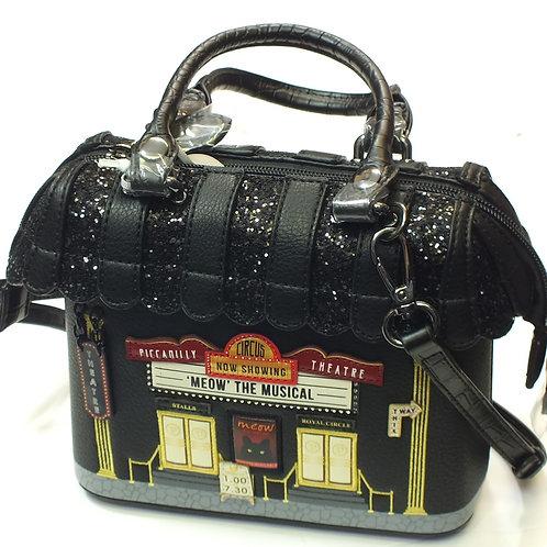 Piccadilly Theatre MinI Grab Bag