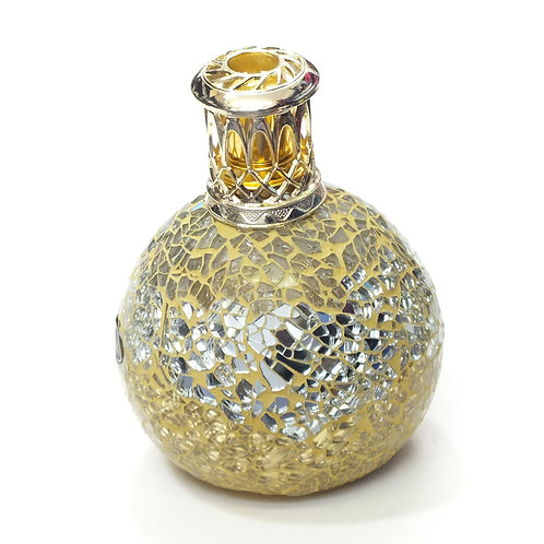 Small Fragrance Lamp