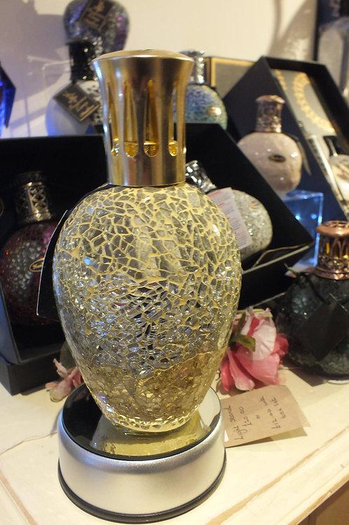 Winter Palace Large Fragrance Lamp