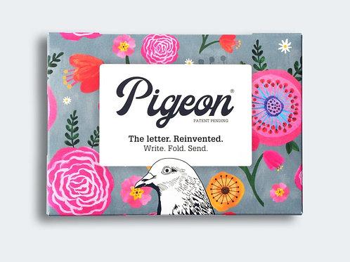 Wild Meadow Pigeon Pack