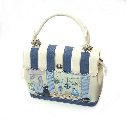 Vendula Seaside Souveniers Grace Bag