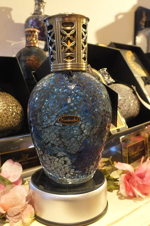 Deep Sea Large Fragrance Lamp